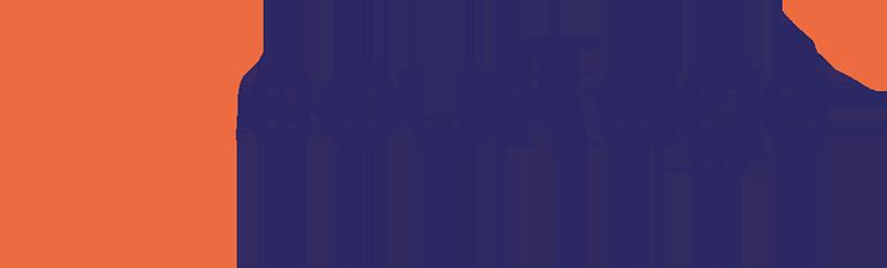 logo de yescourtage